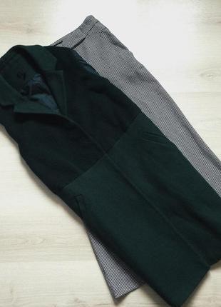 Пальто жакет пиджак