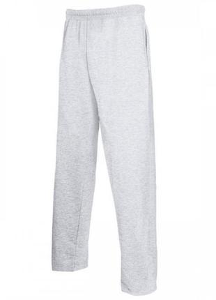 Спортивные штаны livergy мужские спортивные штаны