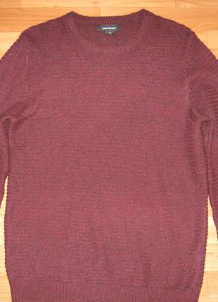 Cedarwood state свитер, свитшот, кофта джемпер унисекс