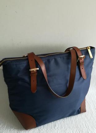 Стильная, удобная сумка
