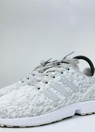 Кросівки adidas zx flux