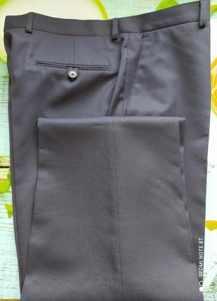 Чоловічі брюки marks&spencer