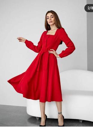 Вечерние платье . размер 50. нарядное платье