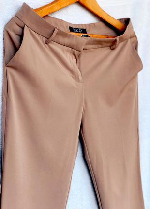 Штаны брюки женские