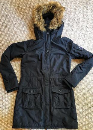 Куртка abercrombie & fitch,zara