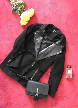 Класнюче пальто