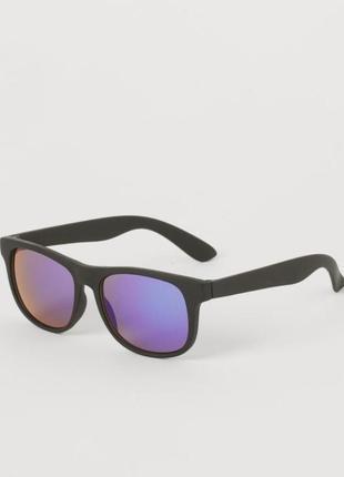 Детские солнцезащитные очки h&m