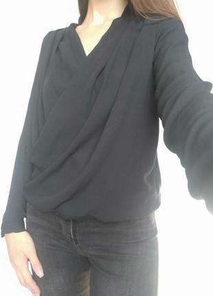 Стильна блуза