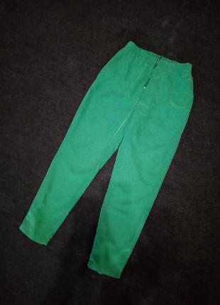 Комфортные брюки divided by h&m