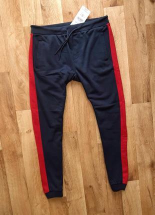 Snsy спортивные штаны