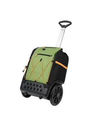 Рюкзак в школу,на прогулку topmove