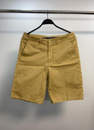Lyle scott чоловічі оригінальні шорти