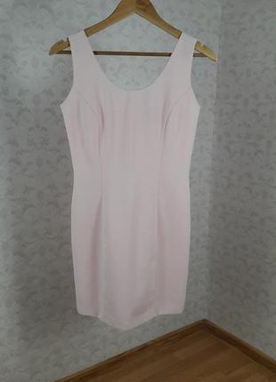 Коктейльное платье вечернее 111731