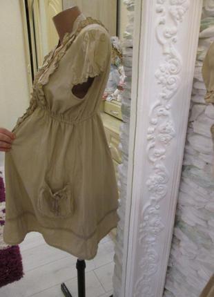 Платье для беременных s-m
