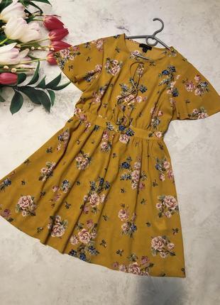 Шикарное. платье / плаття / сукня