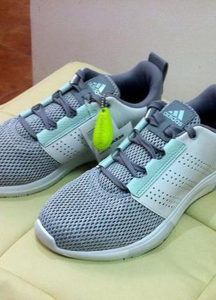 b5481db2 Кроссовки adidas madoru оригинал для зала для бега спорт Adidas ...