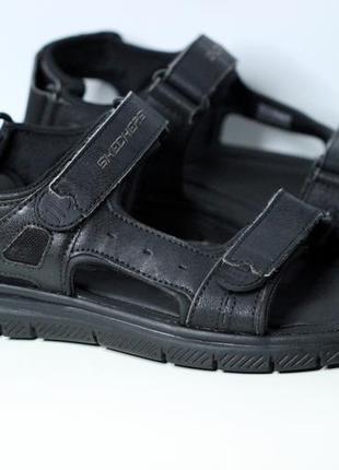 Лёгкие сандали