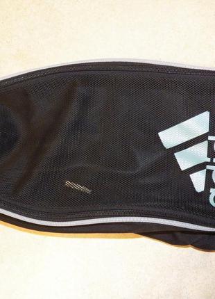 Продам спортивную сумку
