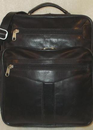 Дорожные сумки до 300 киев итальянские чемоданы revalto