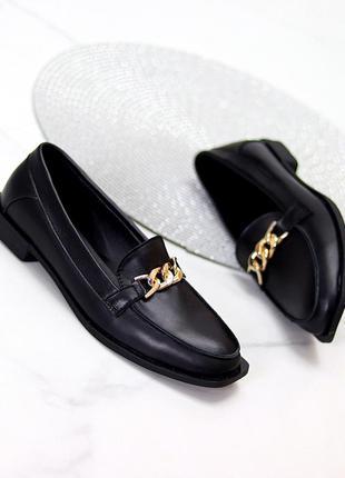 Лоферы туфли нат кожа замша 36-40р