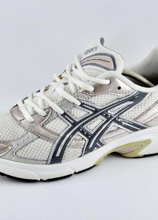 Кроссовки asics gel-blackhawk. стелька 26 см