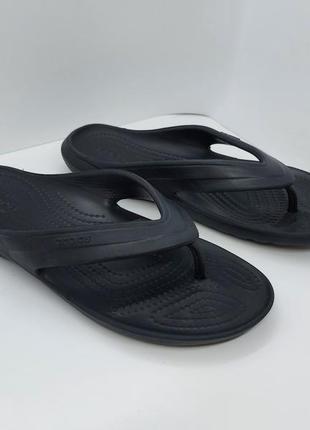 Вьетнамки crocs оригинал кроксы шлёпанцы