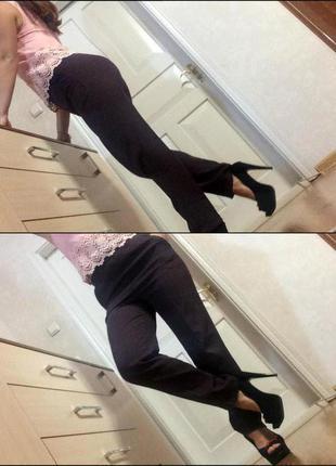 Штаны-штанишки 46-48 рр)♥