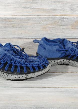 Keen uneek 02 оригінальне взуття