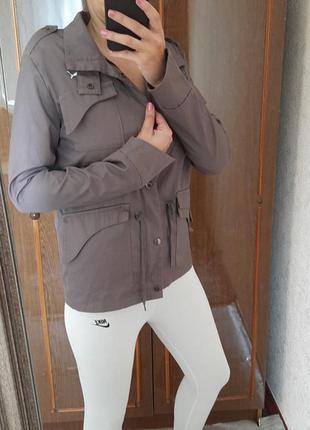 Куртка, пиджак