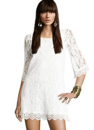 Платье размер с. фирма h&m. состояние нового