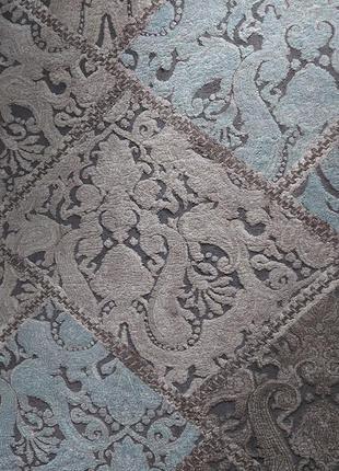 Ковер, килим