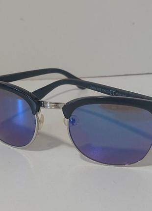 Фирменные качественные солнцезащитные очки из германии