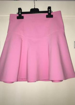 Новая брендовая юбка tibi