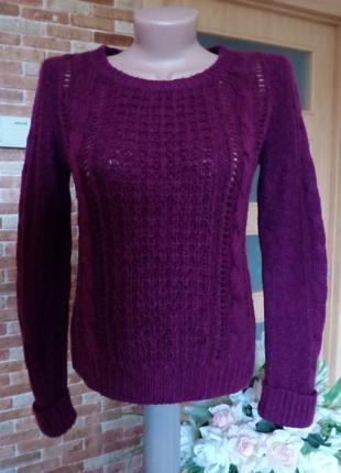 Джемпер ,пуловер ,свитер