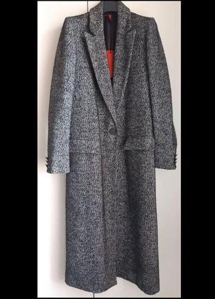 Пальто imperial италия
