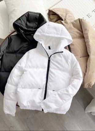 Топовая стильная куртка/женская курточка/