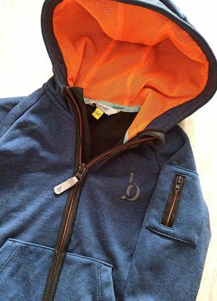 Демісезонна куртка софтшел, демисезонная непромокаемая курточка softshell,