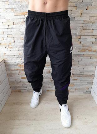 Штаны для мужчин adidas sportive track p