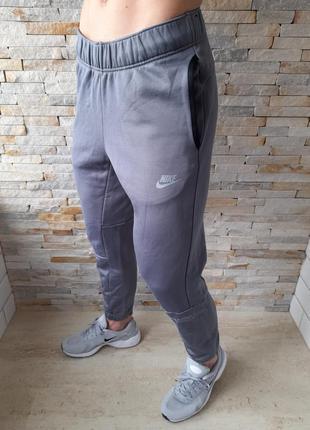 Мужские спортивные штаны nike air max