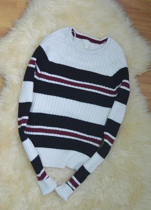 Ovs укороченный свитерок