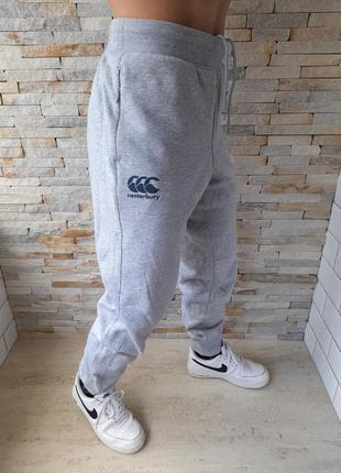 Мужские спортивные штаны canterbury