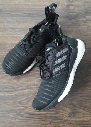 Кросівки , кроссовки adidas solar boost