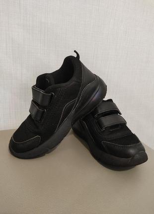 Кроссовки,кросовки