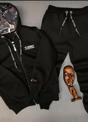Спортивный костюм, люкс качество, стамбул, размер м.