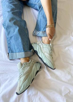 Шикарные кроссовки 👟