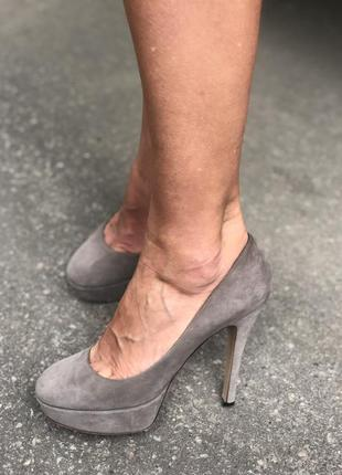 Туфли gianvito rossi