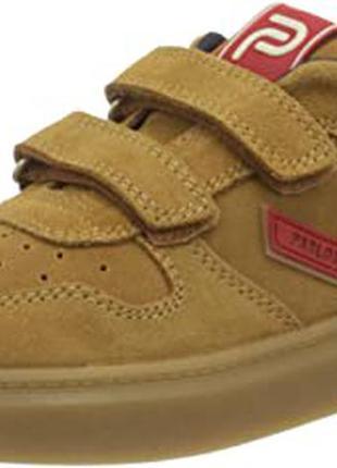 Pablosky туфли для мальчика - 32