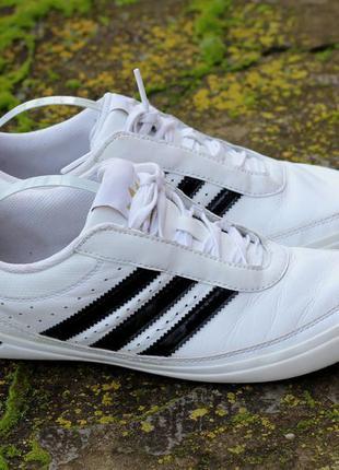 2161c418 Кроссовки adidas good year. оригінал. стан відмінний 38р Adidas ...