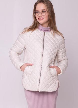 Курточка демисезонная, ветровка,осенняя куртка