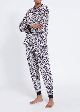 Пижамка от dunnes stores из англии. размер s